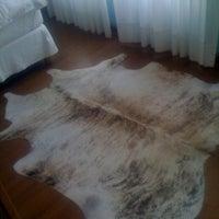 Foto tomada en Hotel Rendez-Vous por Katerina K. el 10/16/2012
