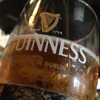 Photo taken at Mulligan's Irish Pub by Mark S. on 6/12/2013