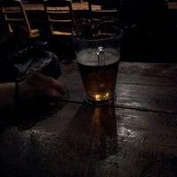 Photo taken at Corktown Tavern by Corey H. on 2/23/2013