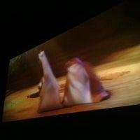 Photo taken at Cinemas Costa Dourada by Senhor 3. on 6/12/2013