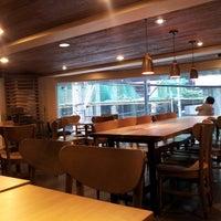 Photo taken at Starbucks Coffee by Jim C. on 8/17/2013