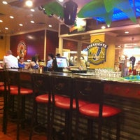 Photo taken at Chili's Grill & Bar by Hazreek L. on 12/6/2012