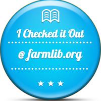 Books To Go!  Farmington Community Library
