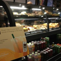 Photo taken at Starbucks by Ed S. on 7/1/2013