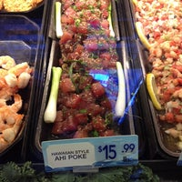 Photo taken at Gelson's Market by SoCal Gal on 6/13/2014