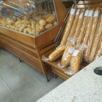Photo taken at Extra Supermercado by Josemar B. on 12/13/2012