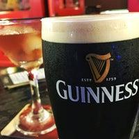 Photo taken at Malones Irish Restaurant & Bar by Jermy Jerm Jerm on 5/15/2015