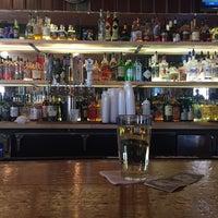 Photo taken at 3rd Street Bar by Cynthia D. on 5/23/2016
