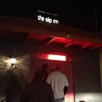 Photo taken at The Slip Inn by 🌺Jannie on 1/18/2013