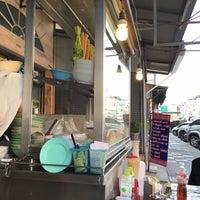 Photo taken at Bang Yai City Market by Taa.Story on 10/24/2016