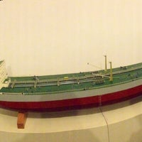 Hrvatski Pomorski Muzej Split
