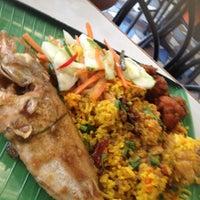 Habeeb Restaurant