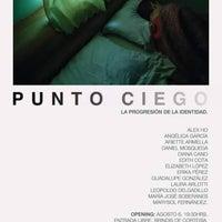 Photo taken at Club Fotográfico de México by Augusto E. on 8/7/2015