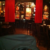 Photo taken at Rí Rá Irish Pub by Ed G. on 1/2/2013