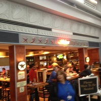 Photo taken at Chili's Grill & Bar - Closed by Craig R. on 12/29/2012