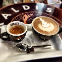 Photo taken at Kayak's Café by Jason C. on 3/11/2012