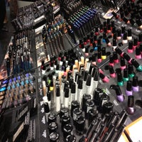 Photo taken at Sephora by Jay Y. on 7/7/2012