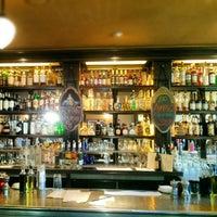 Photo taken at Underwood Bar & Bistro by Vanessa G. on 7/20/2012