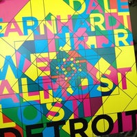 Photo taken at Vertigo Music by Tommy A. on 4/21/2012