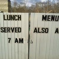 Photo taken at Burger King by Akash G. on 2/25/2012