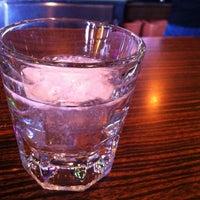 Photo taken at Targy's Tavern by Leiko T. on 4/6/2012