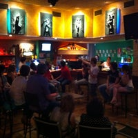 Photo taken at Pub Mythos by Paco d. on 6/6/2012