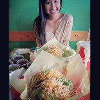 Photo taken at Great Mex Grill by Charles T. on 9/12/2012