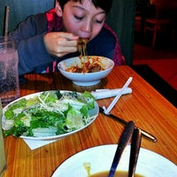 Photo taken at Noodles & Company by Janet C. on 1/10/2012
