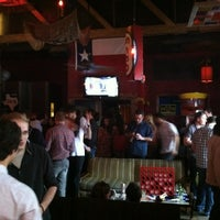 Photo taken at Betsy's Bar by Scott P. on 3/15/2012