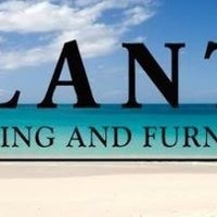 Atlantic Bedding And Furniture Furniture Home Store