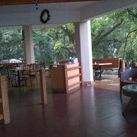 Photo taken at Ras Resorts by mukarram b. on 12/25/2011