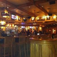Photo taken at Hard Rock Cafe Lake Tahoe by Beth L. on 8/22/2011