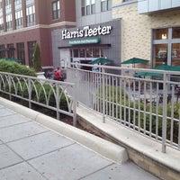 Photo taken at Harris Teeter by Chris S. on 5/26/2012