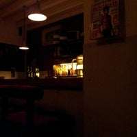 Photo taken at That Little Wine Bar by Kevin O. on 8/11/2012