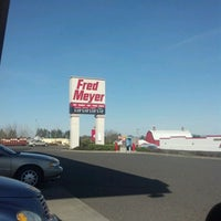 Fred Meyer Fuel Stop  51501 Havlik Dr. Android Game Developers Direct Loan Financing. Credit Report Free From Government. Depression Rehab Centers In California. Frederick Pilot Middle School. Cosmetic Dentistry For Children. Medicare General Information Eligibility And Entitlement Manual. San Diego Tech Support Number 1 Phone Company. Criteria For Substance Abuse