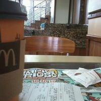 Photo taken at McDonald's by daniel b. on 7/20/2012