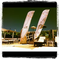 Photo taken at Delmare by Celso M. on 7/8/2012