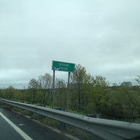 Photo taken at Roy C. Smith Bridge by Dave K. on 5/2/2012