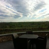 Photo taken at Lansdowne Resort by Carla F. on 4/17/2012