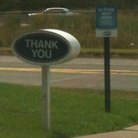 Photo taken at Culver's by Shane M. on 8/26/2012