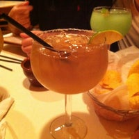 Photo taken at El Rodeo by Laura T. on 6/2/2012