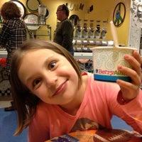 Photo taken at BerryAustin by Jason S. on 3/22/2012