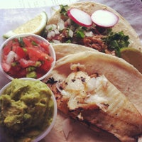 Photo taken at Tortilleria Sinaloa by Ashley C. on 7/30/2012