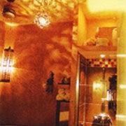 massage taj massage paris pilation soin du visage et corps montparnasse paris le de. Black Bedroom Furniture Sets. Home Design Ideas