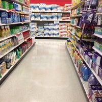 Photo taken at Target by JB J. on 4/15/2013