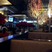 Photo taken at South Branch Tavern & Grille by City S. on 11/21/2012