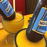 Photo taken at Fuzzy's Taco Shop by Eric H. on 7/15/2015