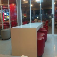 Photo taken at KFC by Achmad A. on 6/11/2013