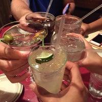 Photo taken at Captain's Tavern by Lisvet M. on 6/19/2015
