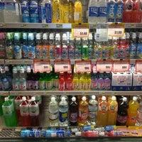 Photo taken at Marukai Market by Carmel T. on 11/18/2012